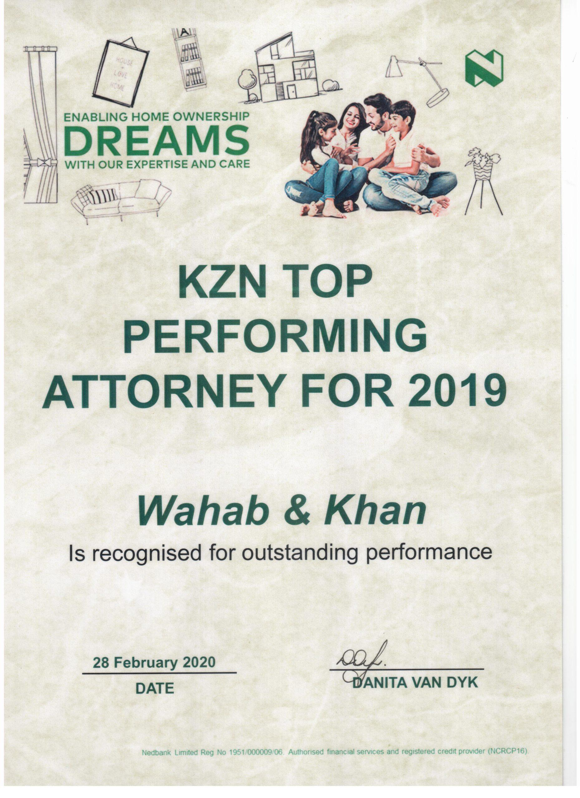 https://wahabkhan.co.za/wp-content/uploads/2021/03/Nedbank-2019-001-scaled.jpg