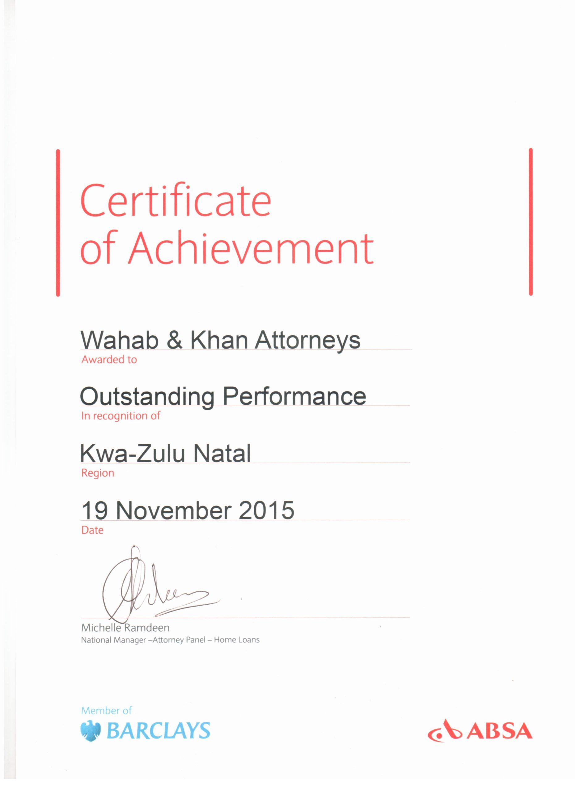 https://wahabkhan.co.za/wp-content/uploads/2021/03/W-K-Cert-of-Achievement-2-001-scaled.jpg